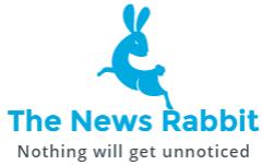 The News Rabbit